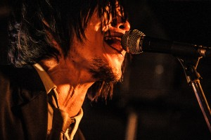2013/11/09@新宿JAM